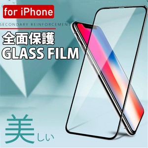 Screen Protector Films