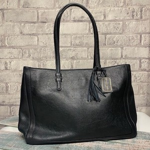 Genuine Leather A4 size Bag
