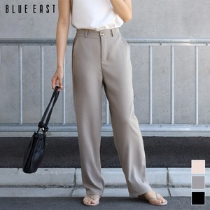 """2020 New Item"" Wide Pants"