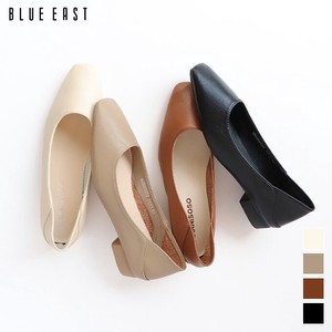 """2020 New Item"" Square Flat Shoes"