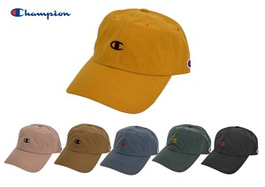 Champion Cap Nylon