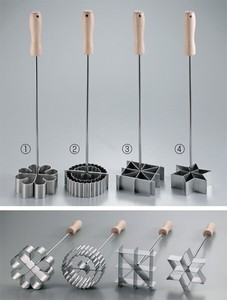 Confectionery Tools