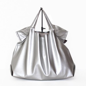 Light-Weight Tote Leather Artificial Leather