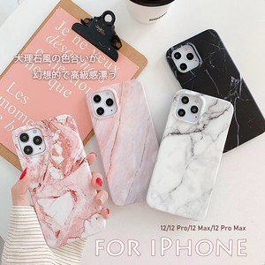 iPhone Model iPhone iPhone Smartphone Case Case Glitter Marble