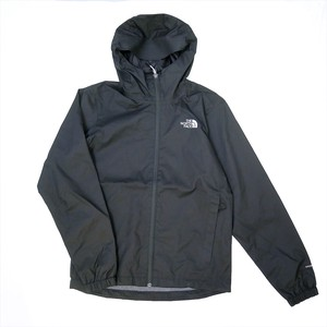 THE NORTH FACE ジャケット M QUEST JACKET NF00A8AZ メンズ TNF BLACK JK3 ノースフェイス