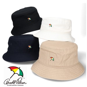 ARNOLD PALMER ONE POINT HAT