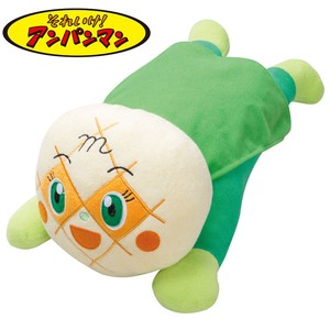 Melon Huggy Pillow