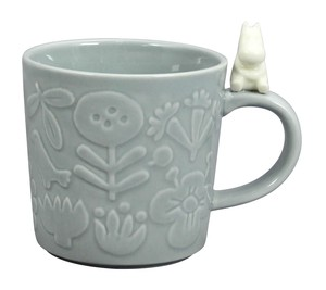 The Moomins Figia Mug The Moomins