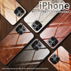 iPhone Model iPhone iPhone Case tempered glass