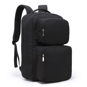 [ 2020NewItem ] Backpack Large capacity Travel Bag Outdoor Good