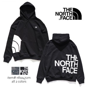 Face FACE A4 Pullover Hoody Standard