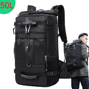 [ 2020NewItem ] Backpack Multiple Functions Large capacity Trip