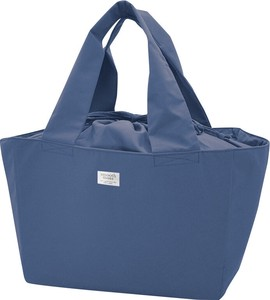Basket Bag BLUE
