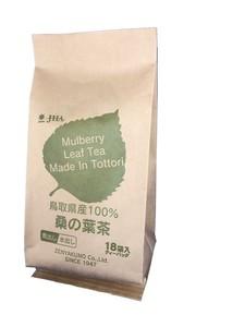 クラフト 鳥取県産100%桑の葉茶