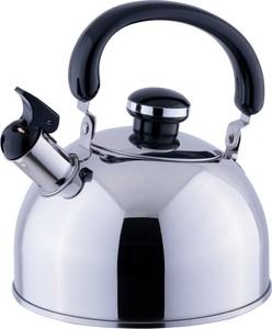 Heat Retention Made in Japan Kitchen Kettle