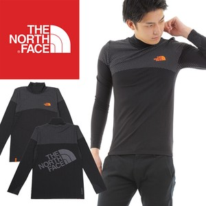 THE NORTHFACE/ノースフェイス トレーニング BEYOND THE WALL C-KNIT