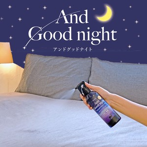 Made in Japan Night Aroma Mist