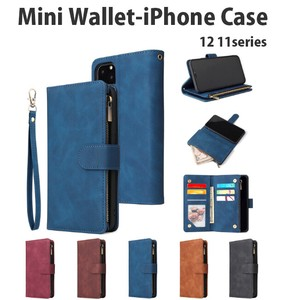 iPhone Model iPhone iPhone Case Basic Wallet Coin