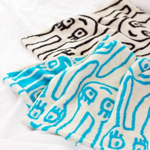 20 20 A/W Face Towel Towel Collection