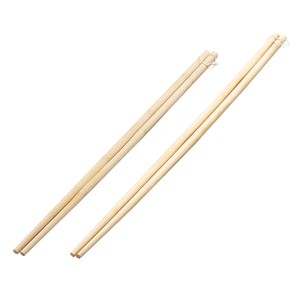 Japanese Cooking Chopstick