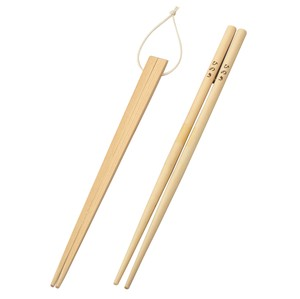 Japanese Cooking Chopstick Made in Japan
