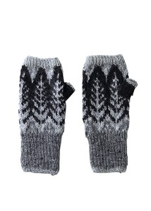 A/W Hand Knitting Hand Warmer