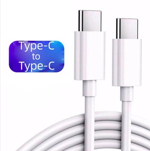 Smartphone Cable Type Type Cable USB Cable Smartphone Charger Charger