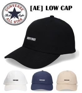 CNS [AE] LOW CAP