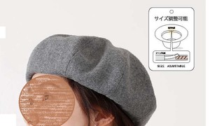 """2020 New Item"" 8 Pcs Beret"