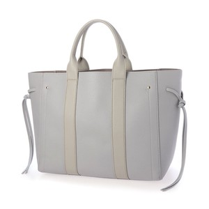 Point A4 Tote Bag ,Polyester Bag