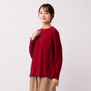 peniphass Lace Mellow T-shirt