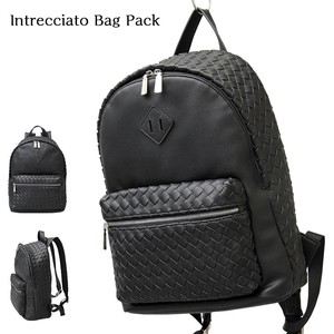Backpack Daypack