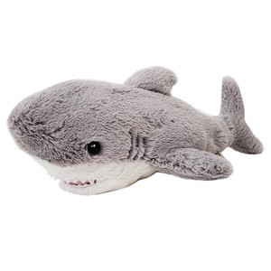 Shark Pencil Case Wild Animal Pencil Case Animal Pencil Case