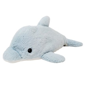 Dolphin Pencil Case Wild Animal Pencil Case Animal Pencil Case