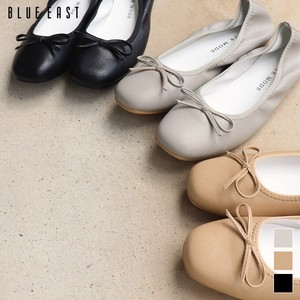 """2020 New Item"" Soft Eco Leather Flat Ballet Shoes"