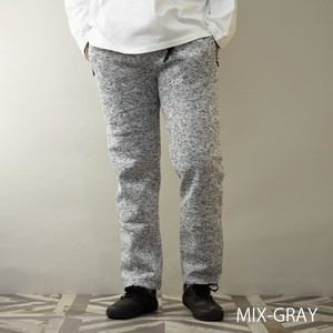 """2020 New Item"" Pants Men's Mesh Knitted Fleece"