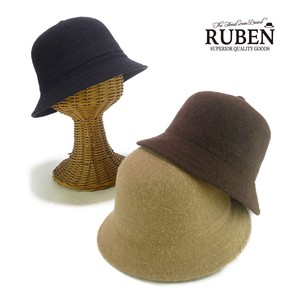 Ruben Wool Objects and Ornaments Ornament Hat Hat Young Hats & Cap