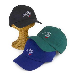 Ruben Spray Cap Young Hats & Cap