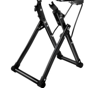 Bicycle Stand Stand