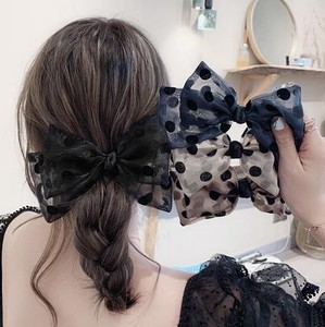 Fashion New Arrival Clip Decoration