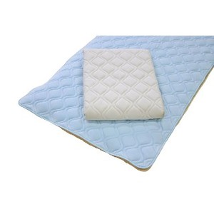 Comfortable Toyo Dry Ice Fabric Use Comfortable Pat