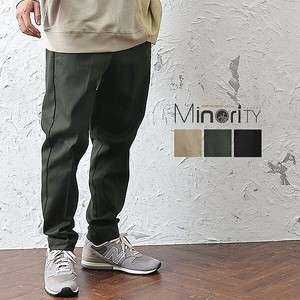 Heavy Twill Chef Pants