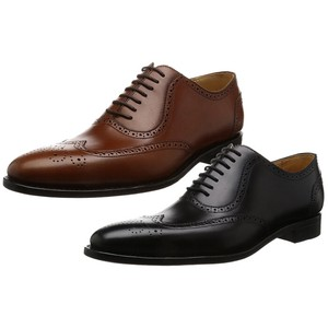 Blow Genuine Leather Leather Sole Dress Shoes Business Shoes