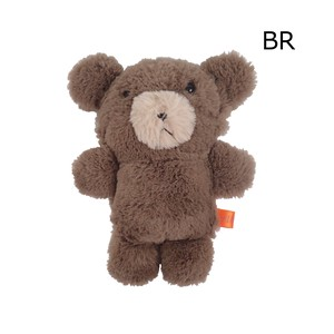 Teddy Bear Smartphone Case