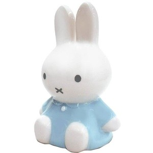 Piggy Bank Miffy