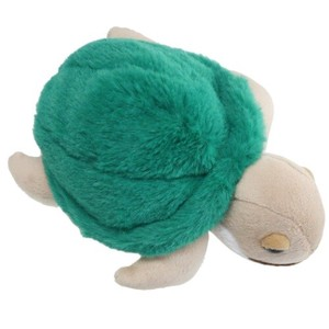 Sea Turtle Soft Toys
