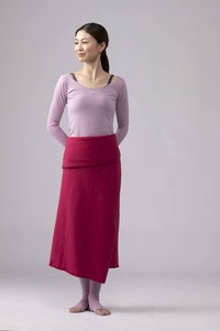 Skirt Standard Simple and