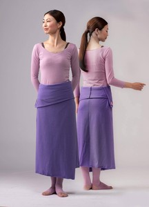 Skirt Line Standard set and