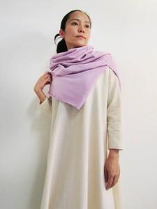 ロングスヌード【 10set 】 Long Tube Skirt / Stole