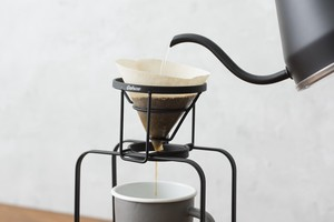 Coffee Tool Coffee Dripper
